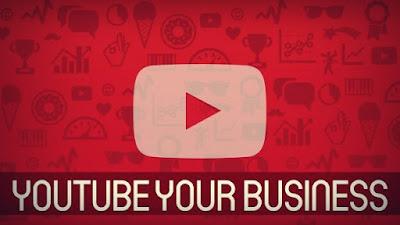 روج-لأعمالك-علي-اليوتيوب