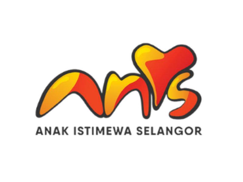 Permohonan Bantuan Khas Anak Istimewa Selangor (ANIS) Kini Dibuka