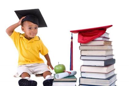 Langkah Cermat untuk Menyiapkan Tabungan Pendidikan Anak
