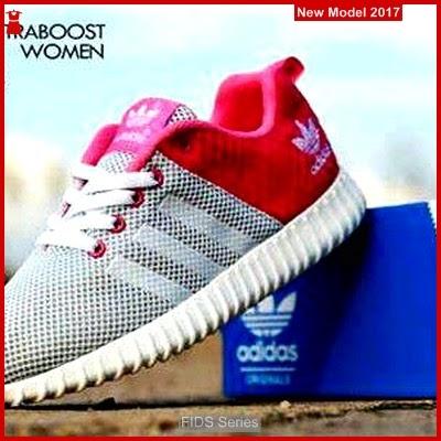 FIDS021 Sepatu Wanita Ultraboost Women Adidas BMG