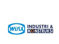 Lowongan PT Wijaya Karya Industri Konstruksi - Penerimaan SMK, D1, S1 Mei 2020