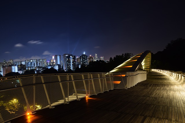 Jembatan Henderson Waves, hotel di singapore yang dekat dengan tempat wisata 2020, objek wisata yang paling terkenal di singapura adalah brainly 2020, daftar wisata singapore 2020, tempat wisata romantis di singapore 2020, tempat wisata di malaysia 2020, tempat wisata sekitar little india singapore 2020, gambar kota singapura 2020, paket wisata singapore 2020, pemandangan singapore 2020