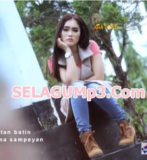 Download Lagu Tarling Cirebon Terbaru Full Album Musik Mp3 Terpopuler 2018