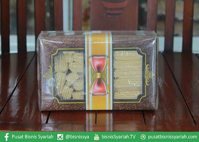 SEMPRIT GARUT SEMPRIT GARUT pusat bisnis syariah camilan khas indonesia produk indonesia produk lokal produk ukm indonesia
