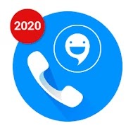 Callapp-dialer app for android in 2020
