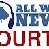 Buffalo man sentenced for possessing firearm