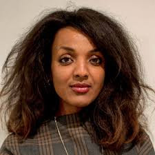 Guardian: Nesrine Malik Husband Wikipedia, Age & Biography ,Is She Married?