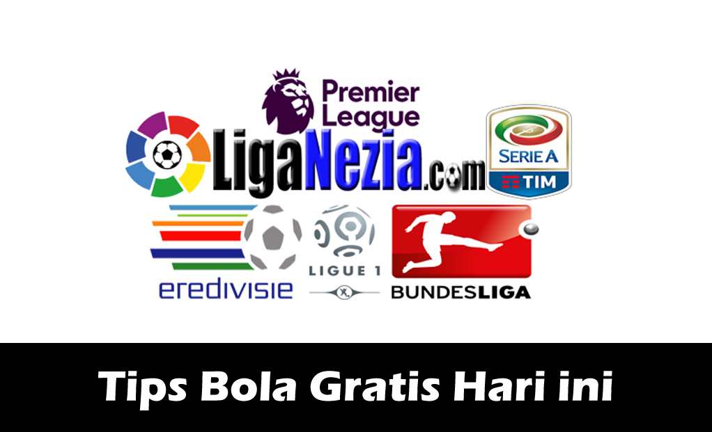 today tips football
