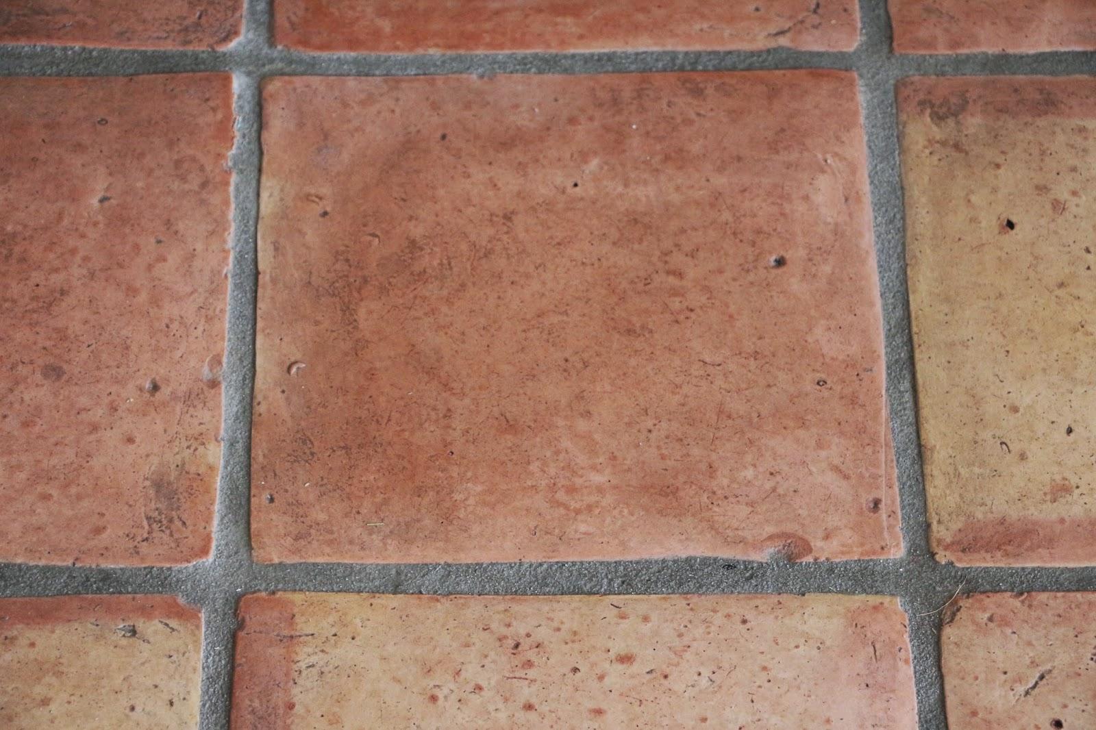 Saltillo tile stripper consider, that