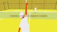 5 - Yojouhan Shinwa Taikei | 11/11 + OVAS | BD + VL | Mega / 1fichier