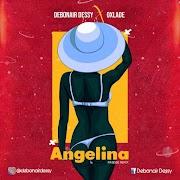 Debonair Dessy x Oxlade – Angelina