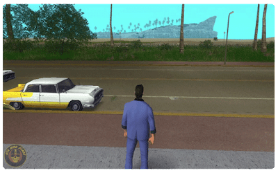 Vice City Remastered Download