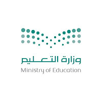 السعودية   رابط وظائف وزارة التعليم moe.gov.sa