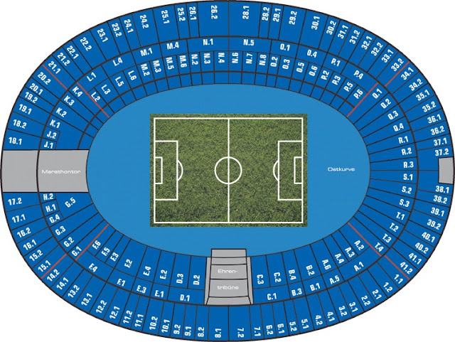 sitzplan olympiastadion berlin fussball, Olympiastadion Berlin Sitzplan, sitzplan olympiastadion berlin, olympiastadion berlin sitzplan kategorien and konzerte