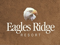 Hotel Eagle's Ridge Resort Pigeon Forge
