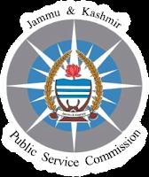 JKPSC Recruitment - 91 Assistant Registrar - Last Date: 16th June 2021