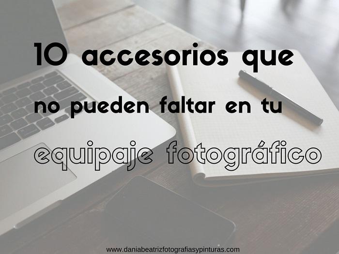 accesorios-fotografia-de-viaje