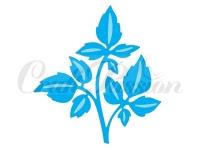 http://scrapkowo.pl/shop,wykrojnik-craftable-ramka-owalna-kwiat,2226.html