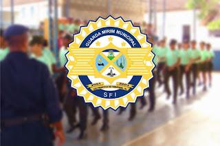 http://vnoticia.com.br/noticia/3864-guarda-mirim-municipal-com-inscricoes-abertas-a-partir-do-dia-05-de-agosto-em-sfi