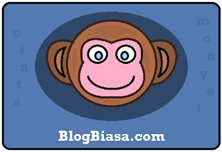 Apa itu arti cinta monyet ? pengertian, ciri-ciri & tanda dari cinta monyet