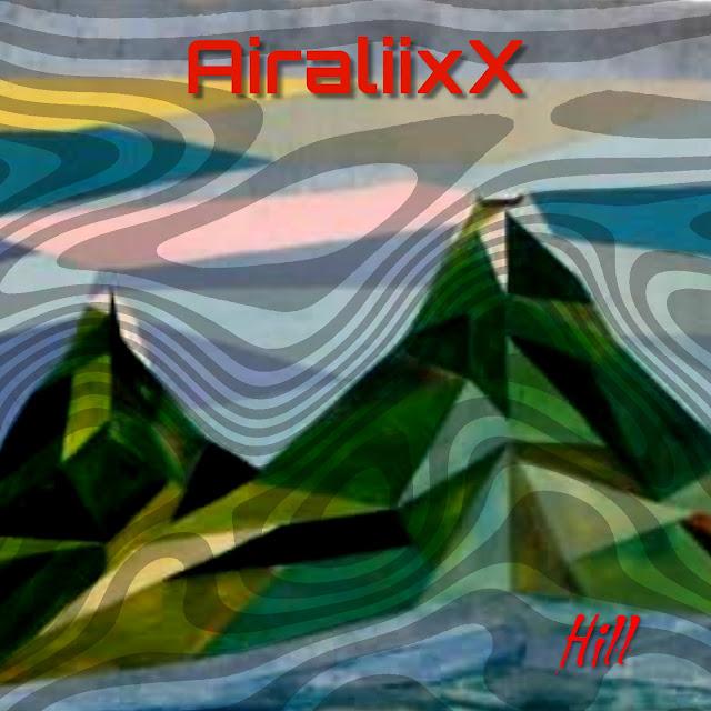 marzo 2016 - DeFox Records & Promotion
