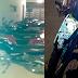 DEZESSEIS MOTOCICLETAS SÃO APREENDIDAS EM OPERAÇÃO CONTRA INFRATORES QUE EMPINAM MOTO EM UBAJARA.