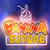 Banana Sundae - 04 June 2017