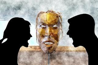 7 Cara Mengatasi Konflik Yang Terjadi Dalam Keluarga Secara Efektif