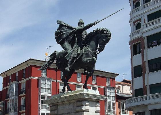 imagen_cid_burgos_plaza_caballo_equestre