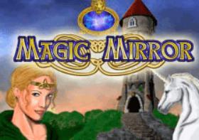 SLOT GAMES MAGIC MIRROR DI DEWA898