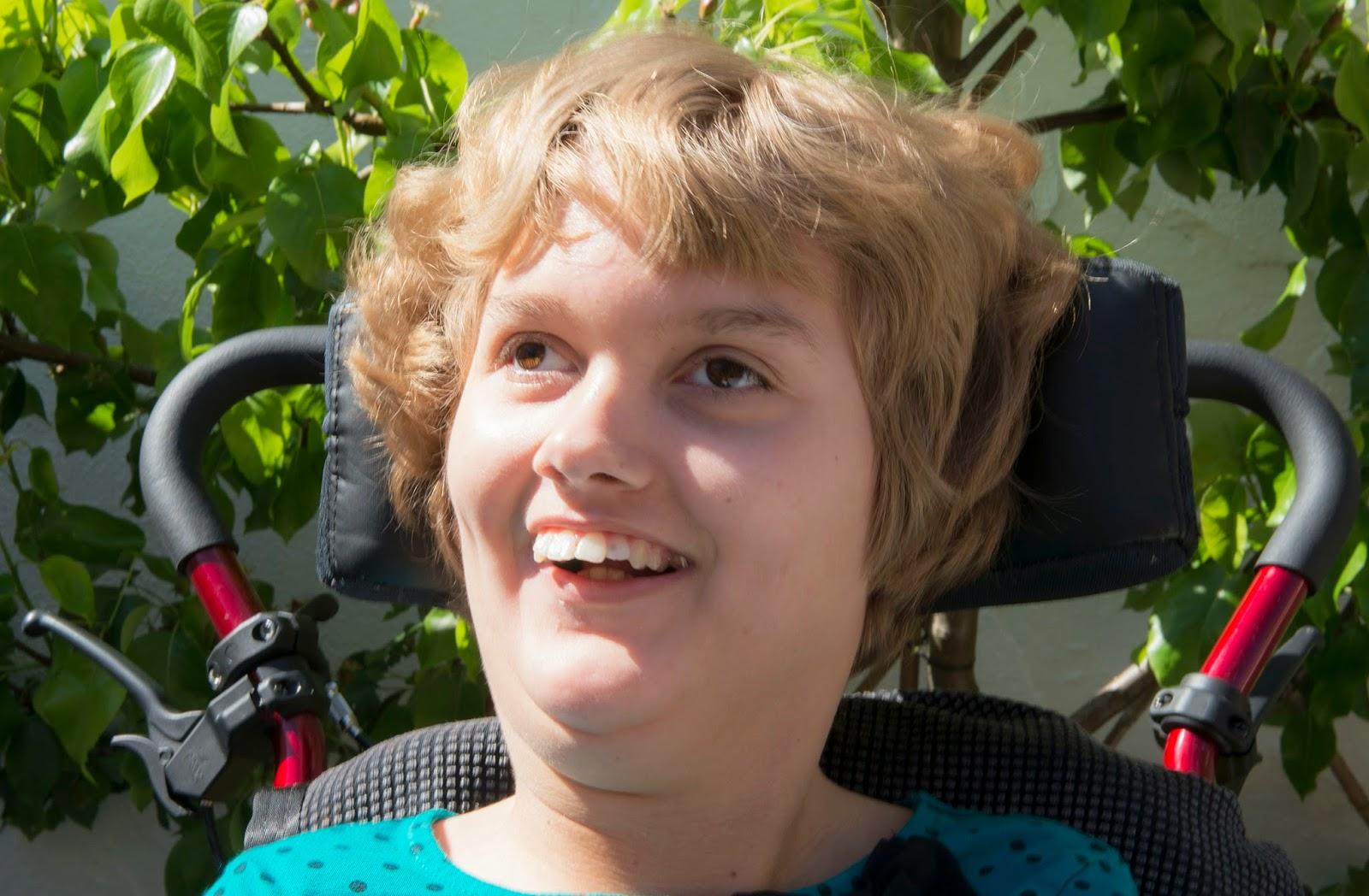 aangepast speelgoed gehandicapten