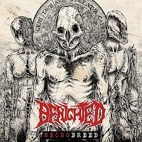Download, Benighted, Necrobreed, Rar