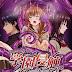Ver/Descargar Gakuen Shinshoku: XX of the Dead [01/??][Sub Español][MEGA-OPENLOAD]