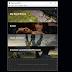 Nieuwe torrent-streamingdienst duikt op
