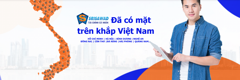 Srisawad Việt Nam