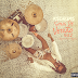 Ks Drums - Sons de Verão Vol. 2 [Album]