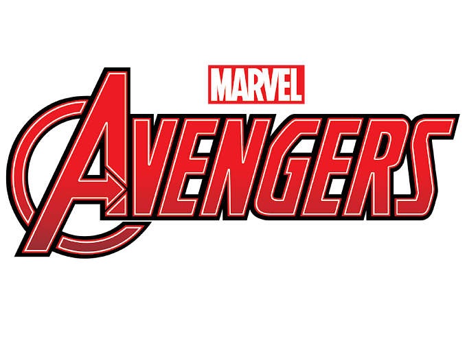 Carol Danvers Iron Man Ultron Hulk Marvel Comics, avengers logo, Marvel Avengers logo, marvel Avengers Assemble, avengers, text png free