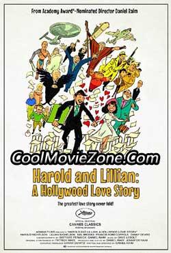Harold and Lillian: A Hollywood Love Story (2015)