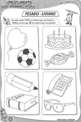 cuaderno-fichas-planas-aprestamiento