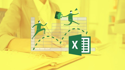 Excel 2013 Tips In 32 Minutes