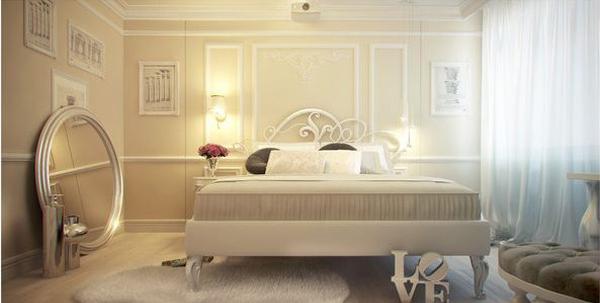 Bedroom design ideas for Bedroom designs love