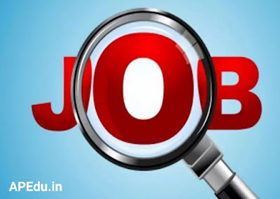 Central Govt Jobs: