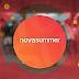 NovasummerHD: Το νέο καλοκαιρινό κανάλι της Nova
