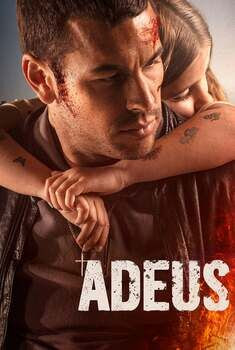 Adeus Torrent – BluRay 720p/1080p Dual Áudio