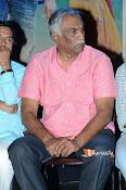Saranam Gachami Audio Launch-thumbnail-7