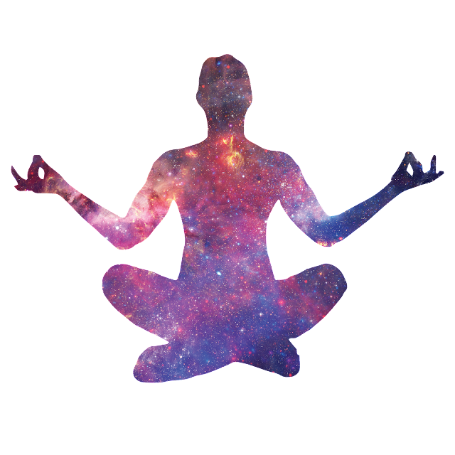 meditation definition  meditation benefits  meditation health benefits, yogvalue.com