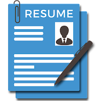 Top 10 best online Resume/CV maker soultion