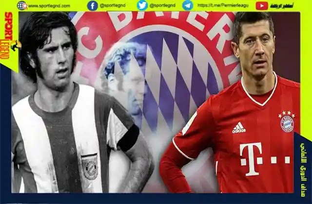 ترتيب هدافي الدوري الألماني,نتائج مبارات الدوري الالماني,ترتيب الدوري الألماني,الدوري الألماني,هدافي الدوري الالماني,هداف الدورى الالمانى