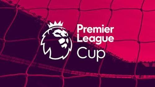 Aston Villa, Everton dan Southampton Kuda Hitam Baru di Premier League