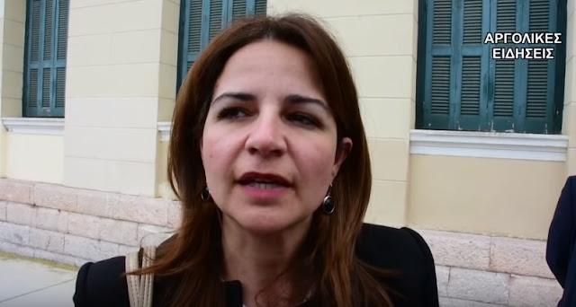 Συνήγορος υπεράσπισης Δ. Δαμασκηνού: Κανιβαλισμός, ανθρωποφαγία και κατάρριψη του τεκμηρίου της αθωότητας